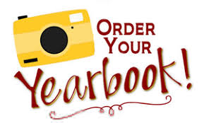 Order Your Lifetouch Yearbook- Click this link!