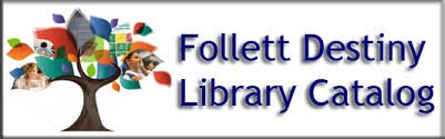 Follett Destiny Library