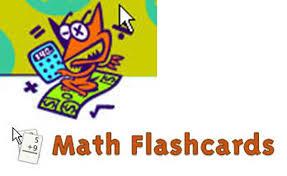Math Factmonster