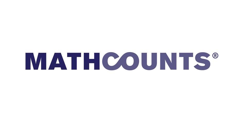 Four ACPS Mathletes Qualify as Semifinalists in Mathcounts Video Challenge