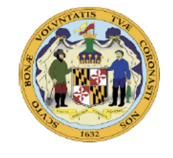 State Superintendent Search: Maryland State Board of Education Seeks Input From Online Survey