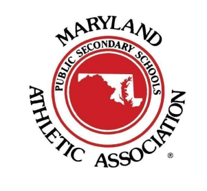 ACPS to Follow MPSSAA Guidance for Return to Extracurricular Activities