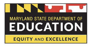 MARYLAND STATE DEPARTMENT OF EDUCATION PROVIDES $10 MILLION IN GRANT FUNDING TO SUPPORT IN-PERSON INSTRUCTION THIS FALL