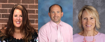 Interim Superintendent of School Announces Administrative Staffing Appointments
