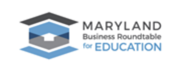 Maryland Business Roundtable for Education's Next Generation Scholars Program  to See First Group of Allegany County Seniors Graduate in Spring 2021