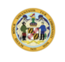 MARYLAND STATE BOARD OF EDUCATION SCHEDULES VIRTUAL COMMUNITY FORUMS FOR STATE SUPERINTENDENT SEARCH
