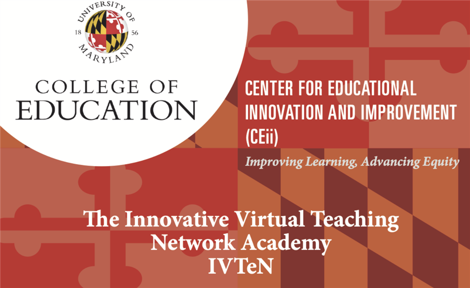 ACPS Educators Participating in Innovative Virtual Teaching Network Academy