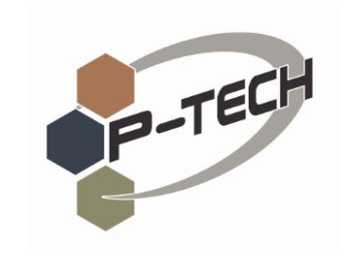 Virtual P-TECH Informational Meeting Scheduled for February 25th