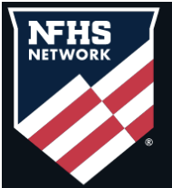 ACPS to Live Stream Athletic Events through NFHS Network