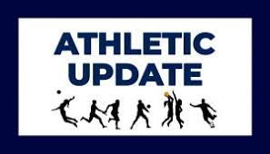 ACPS Still Under Capacity Limitations for Athletics