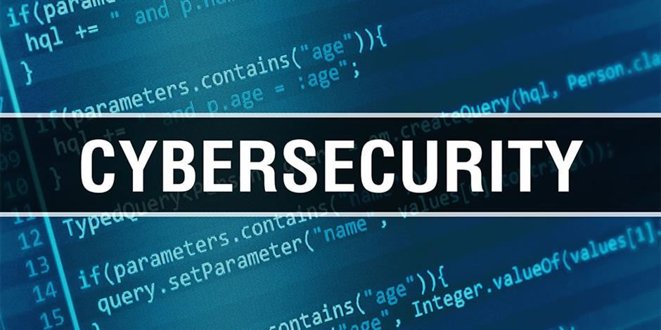 ACPS to Pilot 1-Year Certificate Program in Cybersecurity through ACM