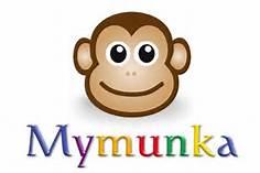 mymunka