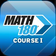 math180
