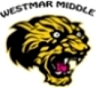 Westmar Middle