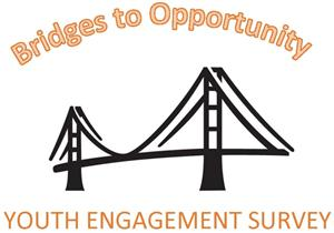 Bridges to Opportunity