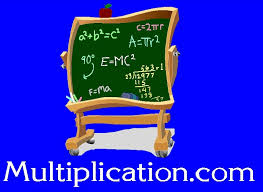 Multiplication.com