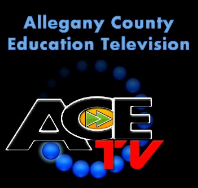 Allegany County Educational Television (ACETV)