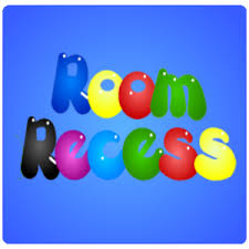 RoomRecess