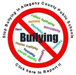 ACPS Stop Bullying Icon