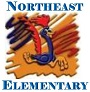 Northeast Elementary
