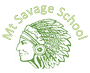 Mount Savage School